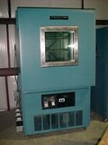 Thermotron SM-32C environmental chamber