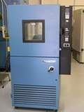 Thermotron SM-8C environmental chamber