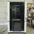 Thermotron SE-600-3-3 environmental chamber